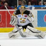 Credit: http://coloradoeagles.com/echl-news/colorado-rallies-for-record-win-in-idaho/