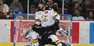 Credit: http://coloradoeagles.com/echl-news/colorado-takes-2-1-series-lead-with-4-2-victory-in-idaho/
