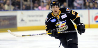 CREDIT: http://coloradoeagles.com/echl-news/belzile-recalled-to-ahls-san-antonio-rampage/