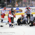Credit: http://coloradoeagles.com/echl-news/allen-forces-game-five-with-4-1-win-over-colorado/