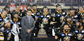 CREDIT: http://coloradoeagles.com/echl-news/colorado-scores-five-unanswered-to-capture-western-conference-crown/