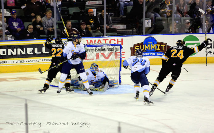 Credit: http://coloradoeagles.com/echl-news/nantel-delivers-ot-game-winner-in-4-3-win-over-walleye/