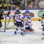 Credit: http://coloradoeagles.com/echl-news/late-dramatics-fuel-eagles-to-1-0-series-lead-in-kelly-cup-finals/