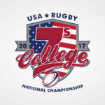 Credit: http://infinityparkatglendale.com/event/usa-rugby-college-7s-national-championship/