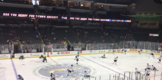 CREDIT: http://coloradoeagles.com/echl-news/toledo-takes-1-0-series-lead-with-4-2-win-in-game-one/