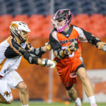 Credit: http://photos.majorleaguelacrosse.com/2017/n-K8xK9t/Rattlers-Outlaws-52717/i-GT6F9Wn/A