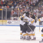 Credit: http://coloradoeagles.com/echl-news/eagles-stage-rally-to-take-commanding-3-0-series-lead/