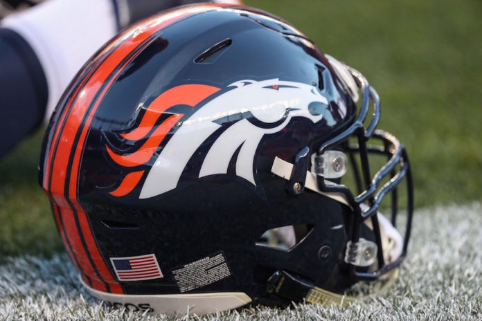 Broncos won't make coaching changes in-season