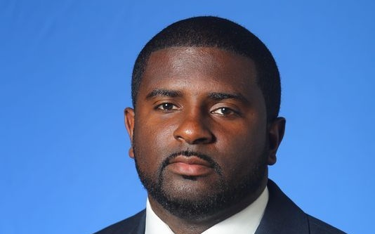 Colorado State Rams to hire Alabama assistant Derrick Ansley as defensive coordinator
