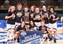 https://www.facebook.com/UNCBearsWBB/photos/a.325495674179627.78650.210983092297553/1770801126315734/?type=3&theater