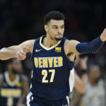 nuggets cavaliers betting