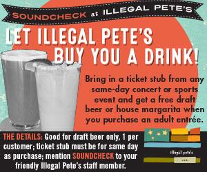 Petes-300250-300x250