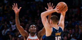 nuggets suns betting