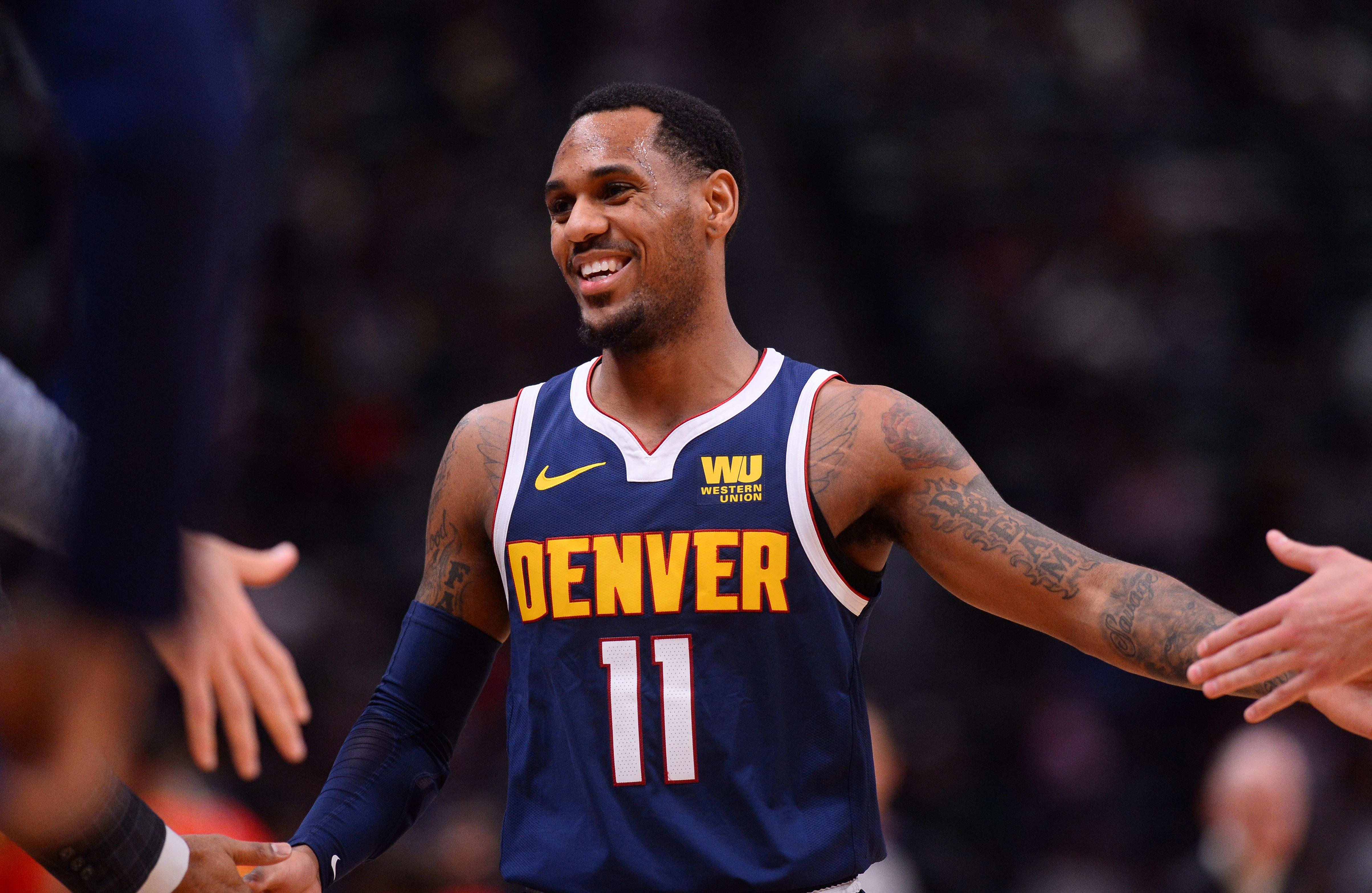 Seven takeaways from Denver's 45-point thrashing of ...