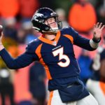 Broncos vs. Titans betting preview