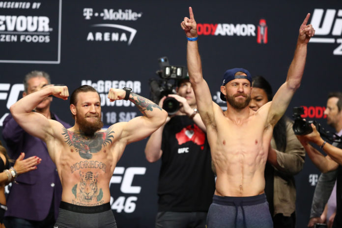 Ufc on fox 18 betting picks cash in cash out betting calculator