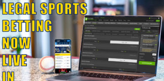 colorado online sports betting launch