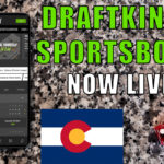 draftkings colorado launch