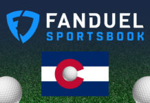 fanduel sportsbook colorado