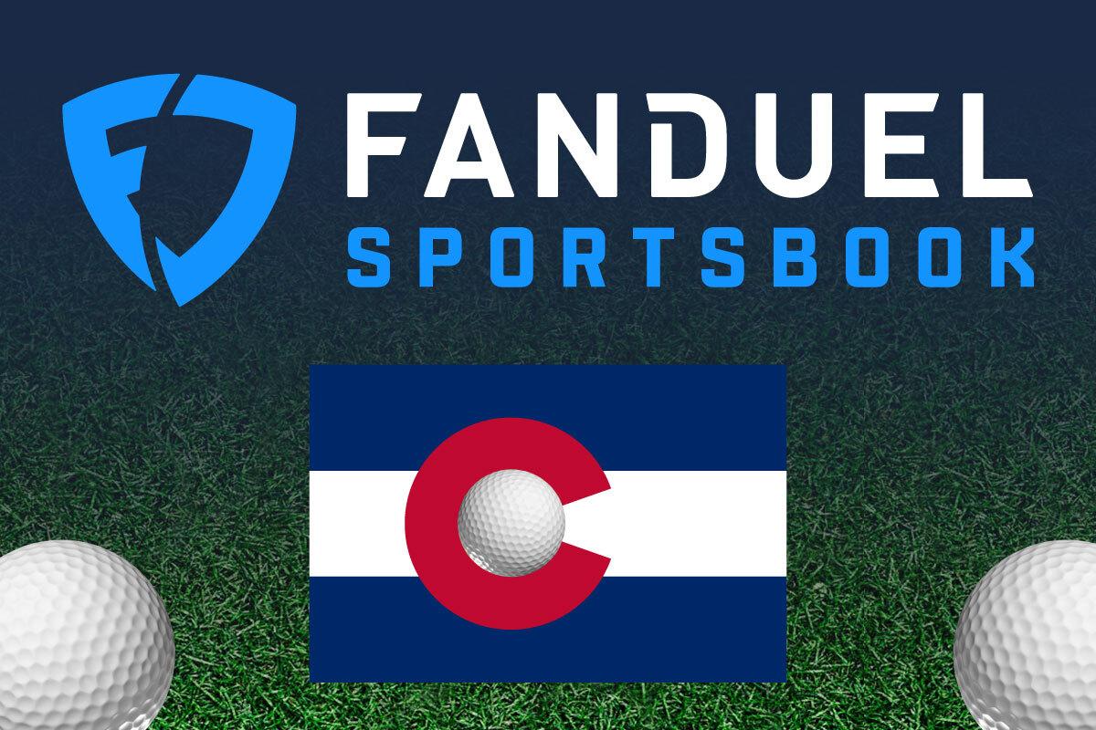 fanduel sportsbook colorado