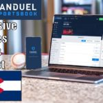 FanDuel Sportsbook Colorado UFC 250 boost