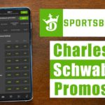 draftkings sportsbook colorado pga promos
