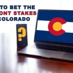 how to bet the belmont stakes colorado