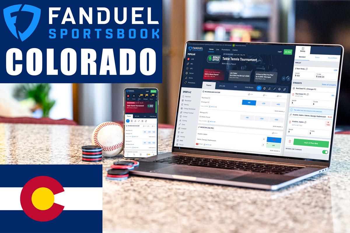 fanduel sportsbook risk-free promo
