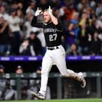 Best Colorado Betting Promos For The Rockies This Weekend