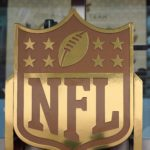NFL Honors logo. Credit: Kirby Lee, USA TODAY Sports.