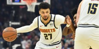 nuggets heat betting preview odds picks prediction