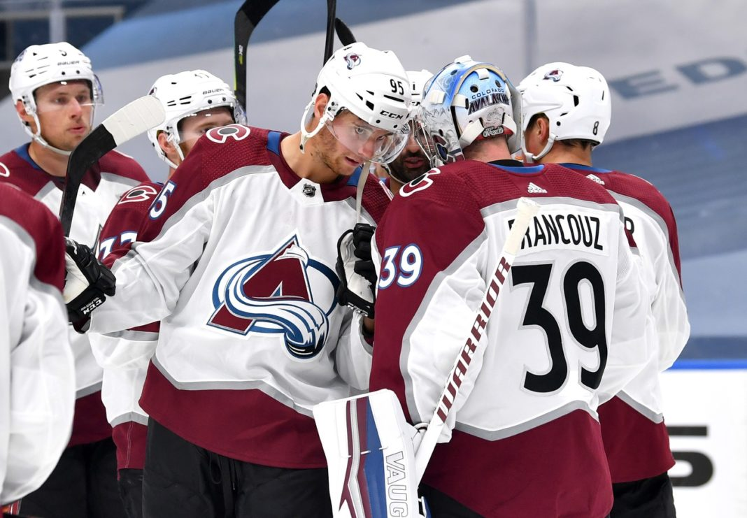Bet on colorado avalanche best sports betting sites uk basketball