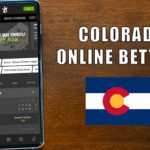 colorado online betting how to