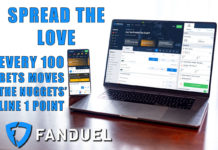 fanduel sportsbook colorado spread the love