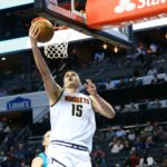 nuggets vs. jazz betting preview odds pick prediction