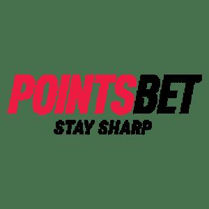 pointsbet colorado