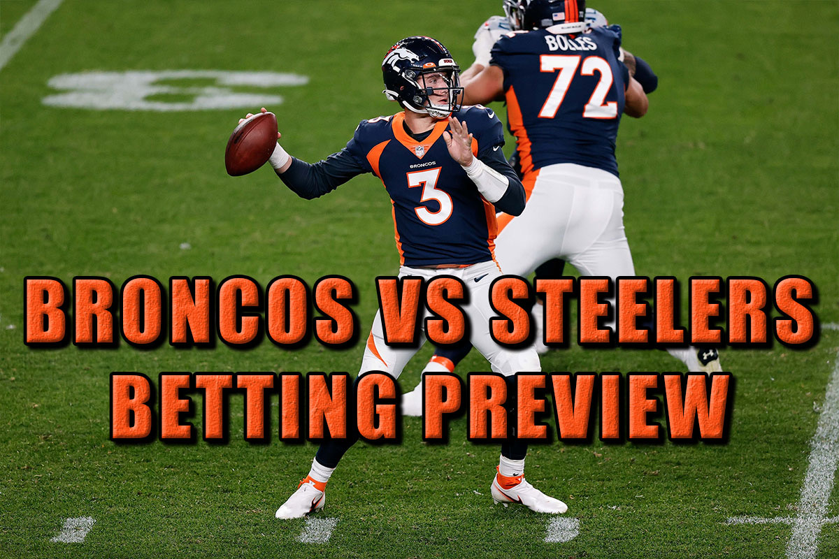 Sports betting previews sports betting arbitrage strategies