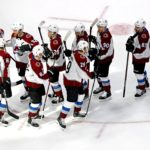 avalanche betting odds