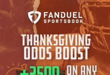 fanduel sportsbook colorado promo