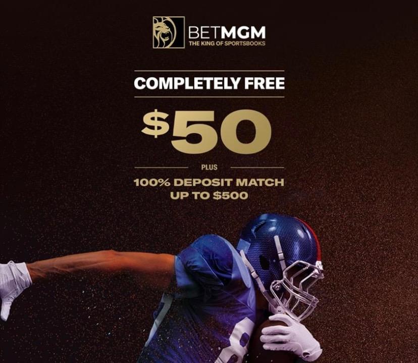 Sports betting free bonus nba covers betting forum