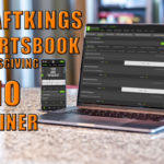 draftkings sportsbook thanksgiving promo