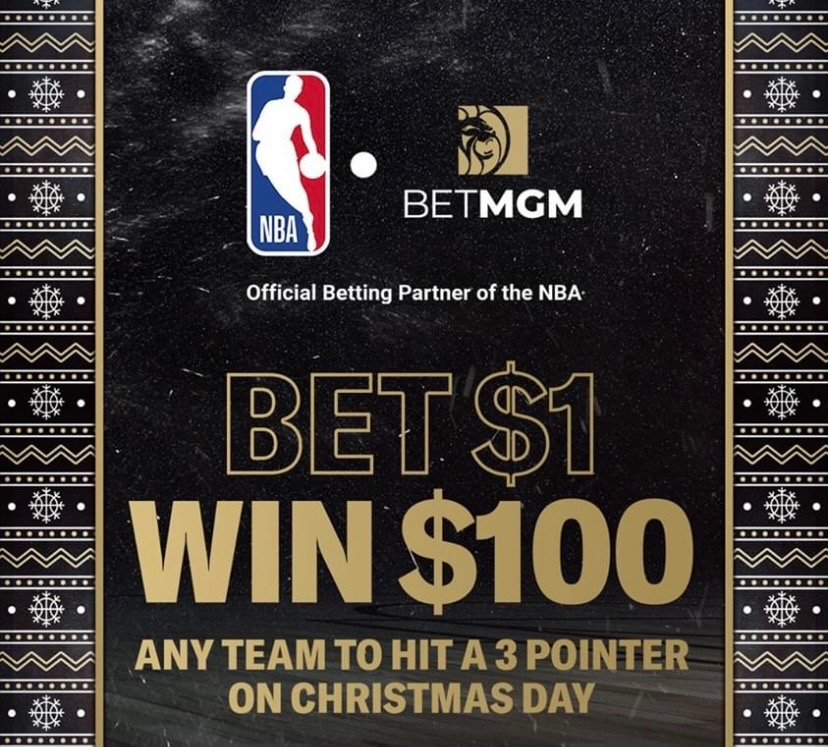 betmgm colorado promo
