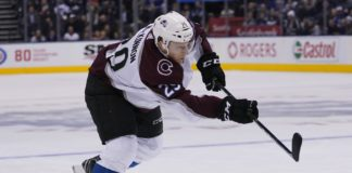 avalanche blues betting preview january 15