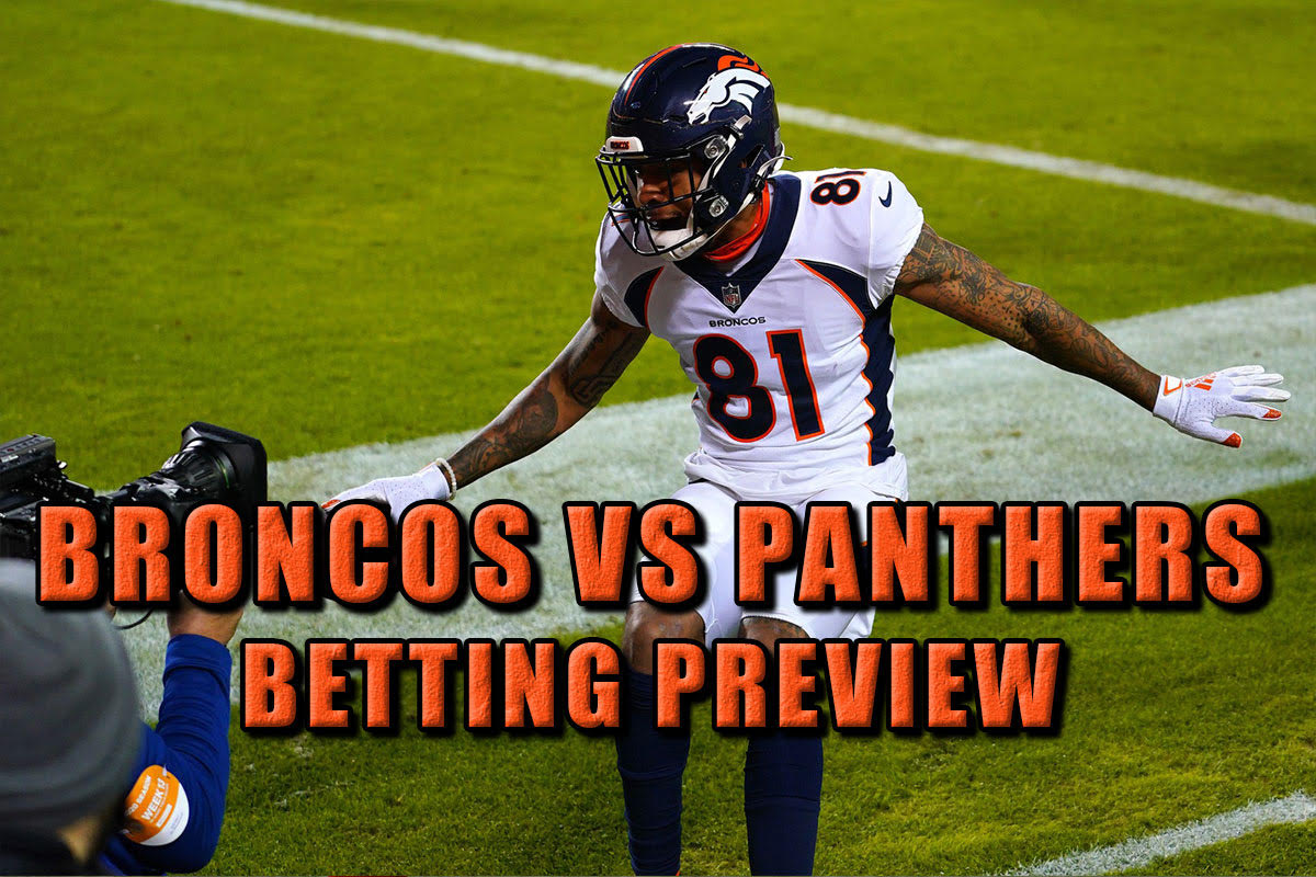 Sports betting previews sports betting agencies australia
