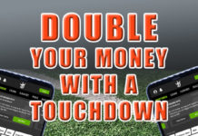 draftkings sportsbook super bowl bonus