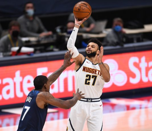 nuggets suns betting preview