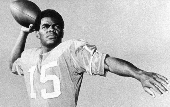Marlin Briscoe, First Black Quarterback in the Super Bowl Era, Says He is 'Humbled' by Denver Broncos Move to Honor Him