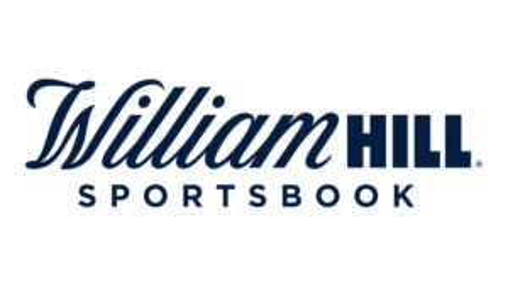 Mile High Sports, William Hill Sportsbook Colorado