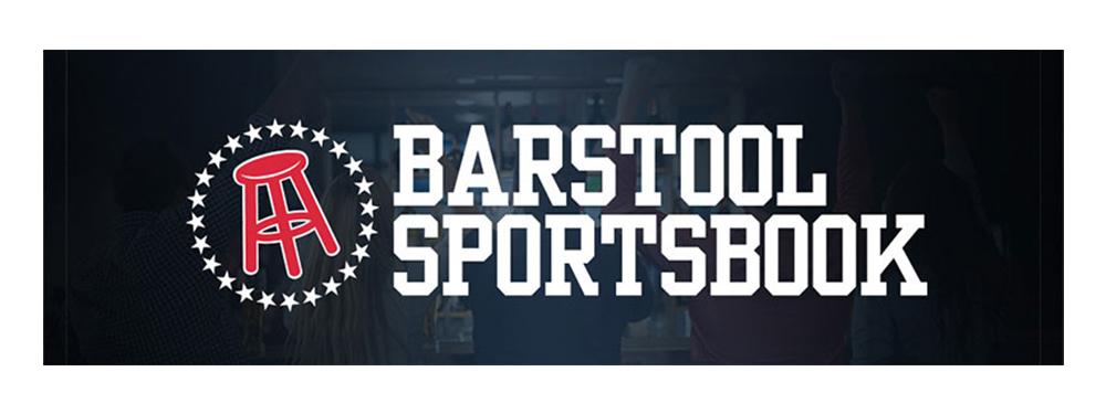 Barstool Sportsbook Colorado