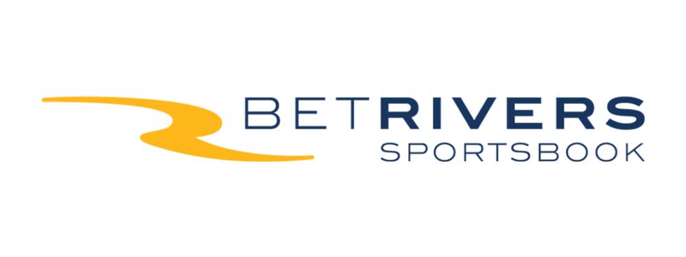 Mile High Sports, BetRivers Sportsbook